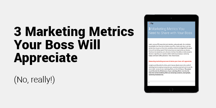 fs-marketing-metrics