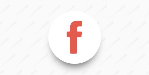 facebook-101-sidebar