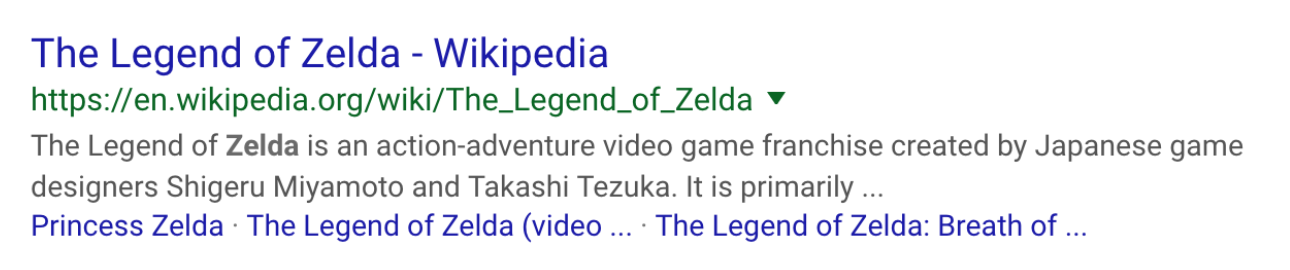 zeldawikipediaresult