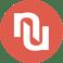 icon-logo-nu