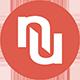 nu-header-logo