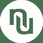 Nu_FinalLogo_Icon_white-1