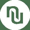 nu-white-logo