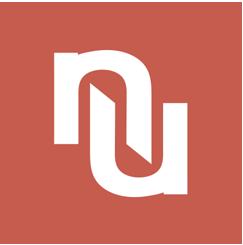 Image of Nu