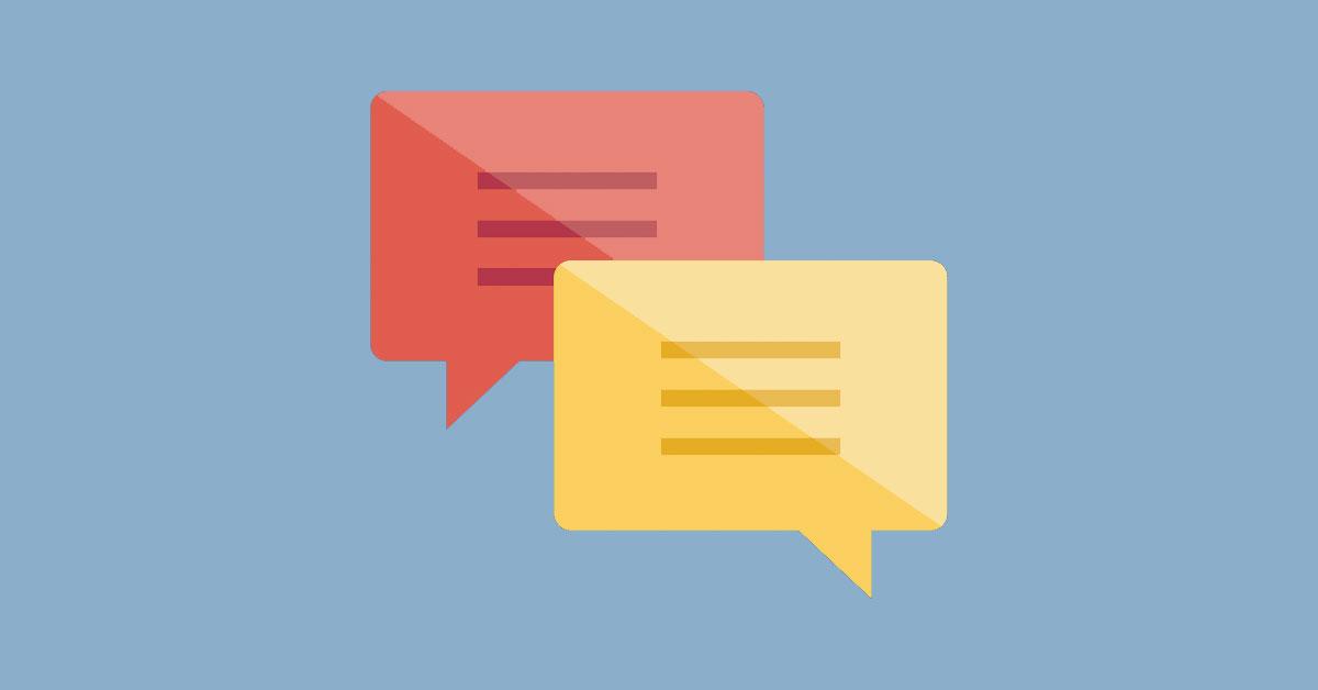 Chatbot-Blog-2