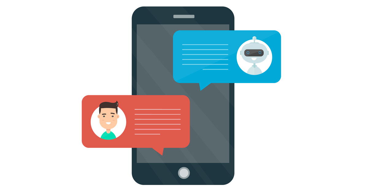 7 Reasons to Add a Chat Feature to Your Website Right Now