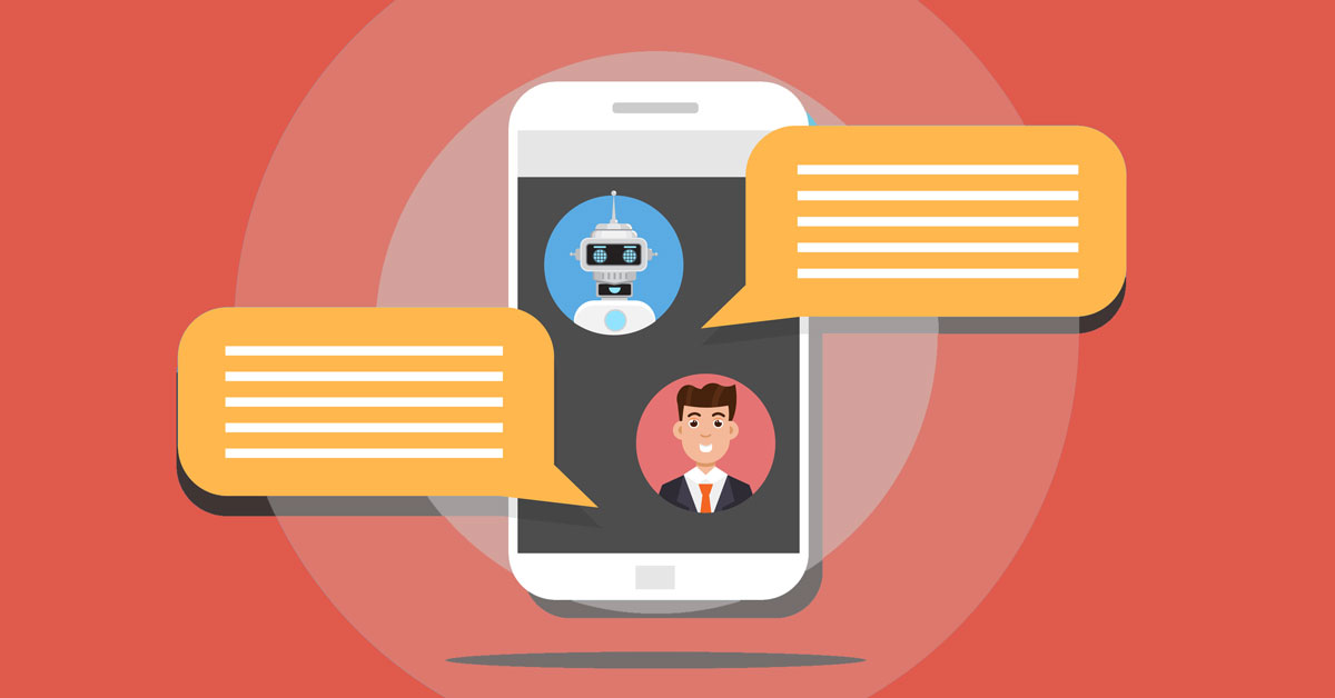 Website Chatbots: The Ultimate Solution to Online Customer Service