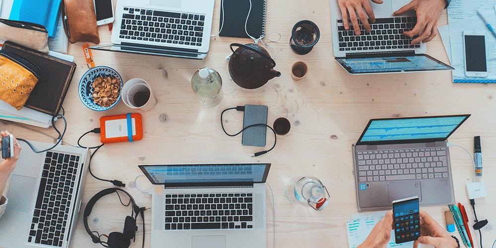 hiring-agency-blog